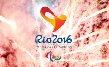 paralimpiadi2016